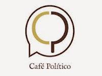CAFÉ POLITICO SAN LUIS
