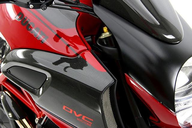 motonhapkhau moto corse japan ducati diavel+%252811%2529