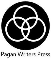 Pagan Writers Press
