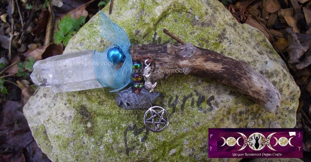 https://www.etsy.com/listing/223997074/sea-witch-healing-wand-mermaid-power?ref=listing-shop-header-2