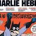 Google vai financiar maior edição do Charlie Hebdo da história