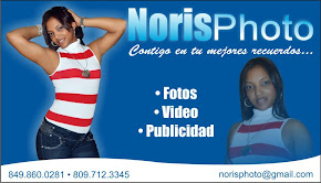 NORIS PHOTO