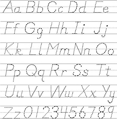 printable alphabet coloring pages - Alphabet Coloring Pages Busy Bee Kids Printables