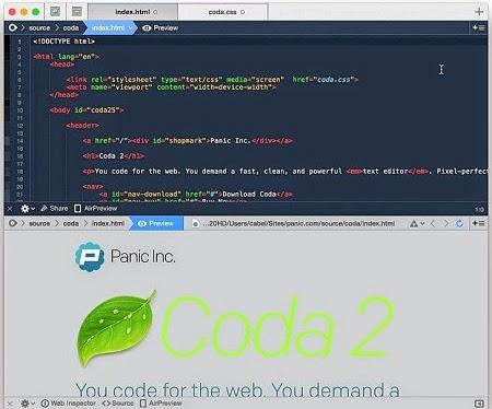 Coda-2.5.2-(Mac OS X)