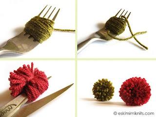 Comment faire un pompon en laine? 2213523_h2jIRtcf_c
