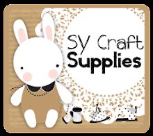 Buy Materials at: