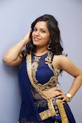 Revathi photos at Kakathiyudu audio-thumbnail-7