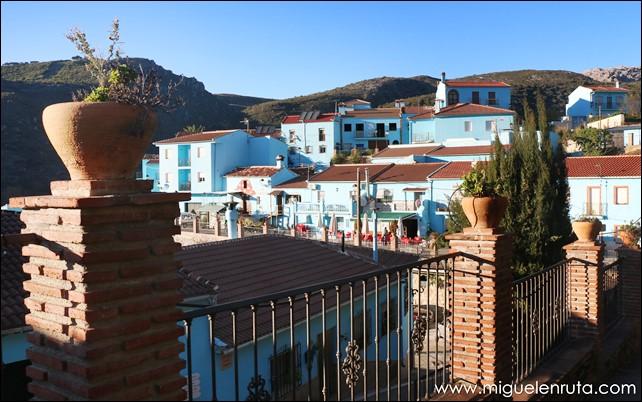 Juzcar-Pueblo-Pitufo-Málaga_12