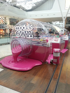 models-own-bottleshop-westfield-shopping-centre