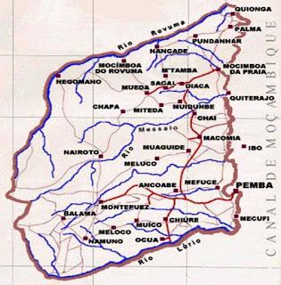 BATALHO DE CAADORES1891 Aquartelamentos de Moambique Cabo