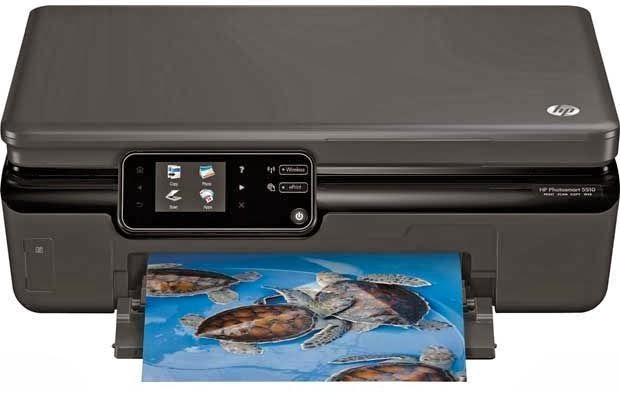 hp photosmart 5510 manual manual pdf rh manual pdf blogspot com HP Photosmart C4780 Add HP Photosmart Wireless Printer