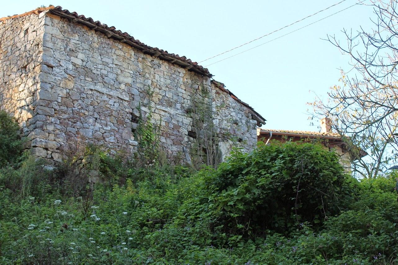 Pechón Cantabria