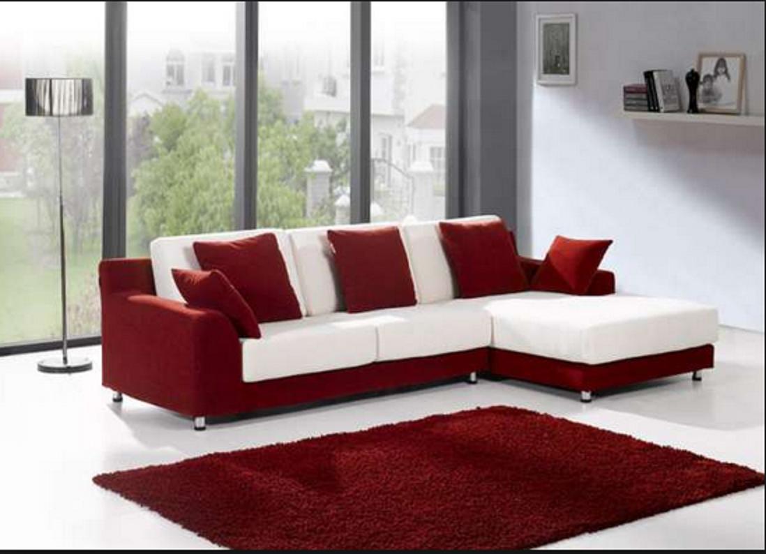 Muebles estilo y decoracion for Muebles estilo l