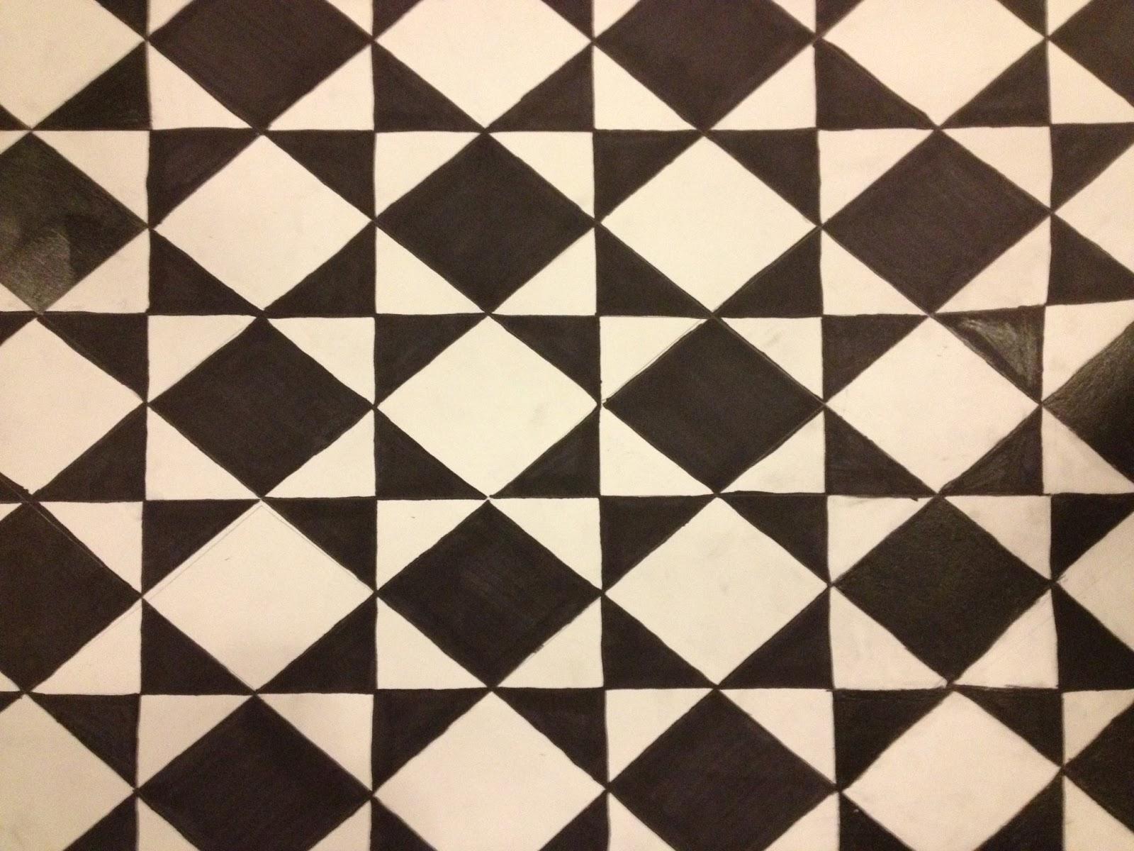 Creativity at its best tessellation tessellation dailygadgetfo Images