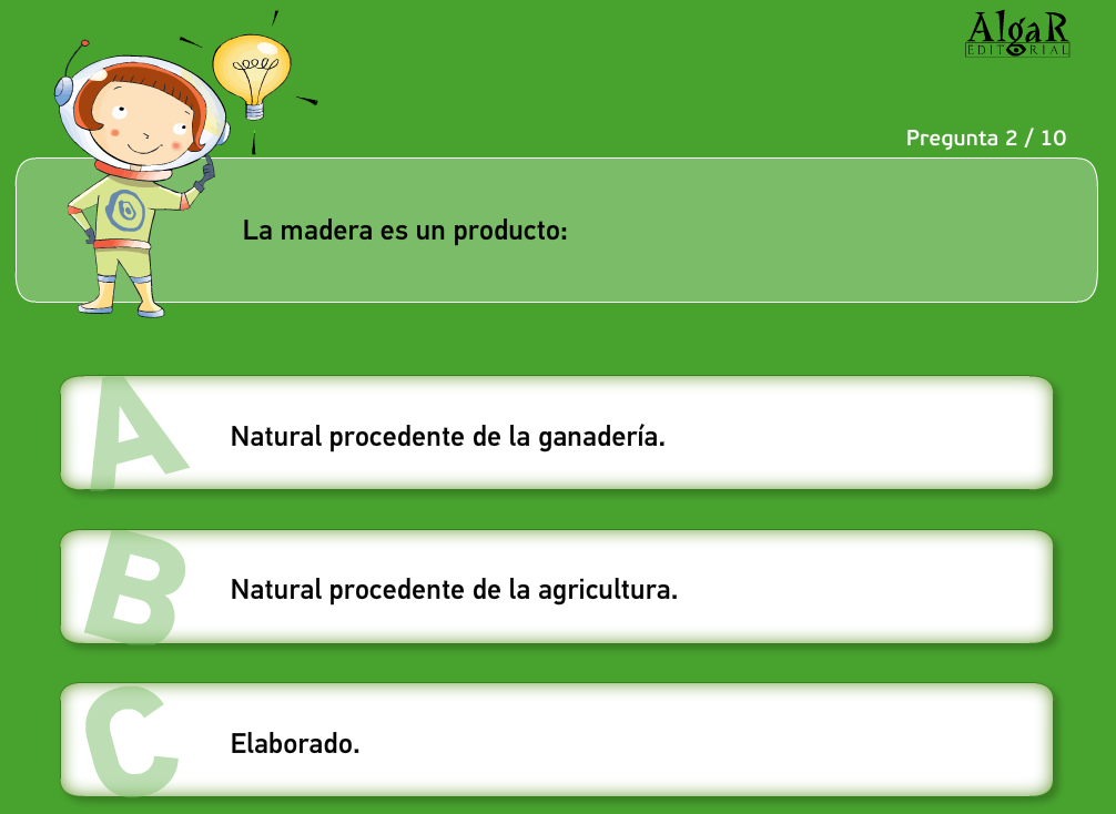 http://www.primerodecarlos.com/TERCERO_PRIMARIA/archivos/actividades_natura_tercero/9/5.swf