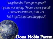 Dona Nobis Pacem 2012