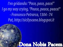 Dona Nobis Pacem 2012