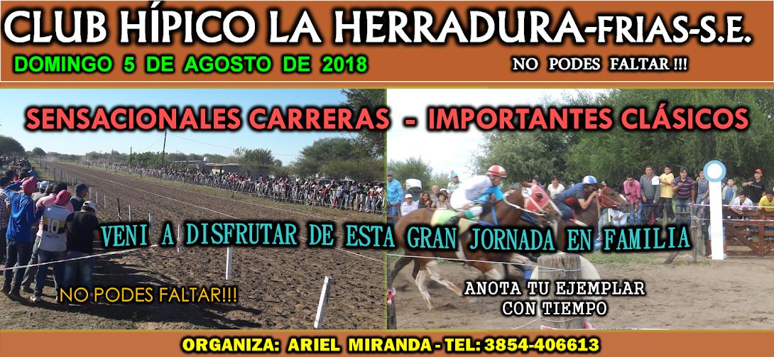 05-08-HIP. HERRADURA