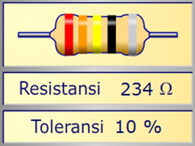 http://trikueni-desain-sistem.blogspot.com/2014/12/menghitung-nilai-resistor-berdasarkan-gelang.html