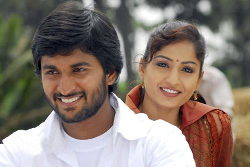 Watch Snehithuda (2009) Telugu Movie Online
