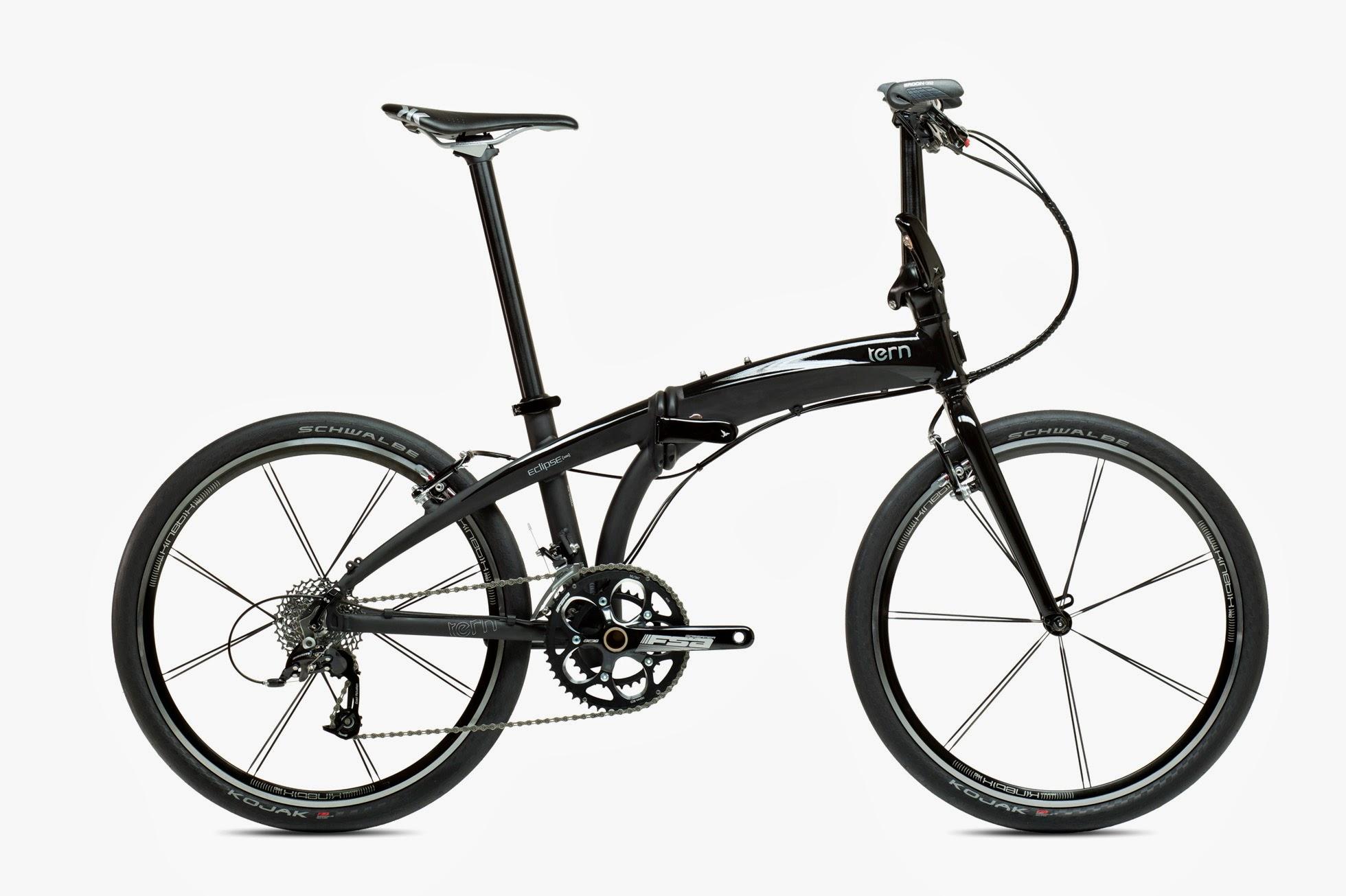 The Retrogrouch Bike Friday