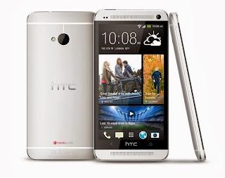 htc phone M8
