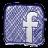 Radio Oltrepò su Facebook