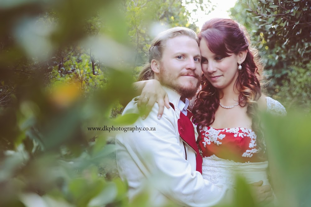 DK Photography J15 Preview ~ Jzadir & Beren's Wedding in Monkey Valley Resort, Noordhoek  Cape Town Wedding photographer