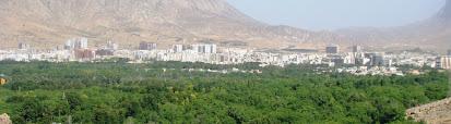 خوب بد شیراز ، شیراز پایتخت فرهنگی ایران