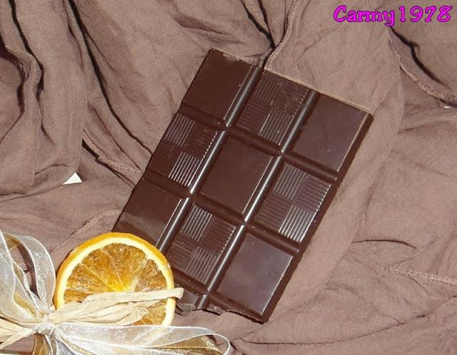 texaroma-sciarpa-al-cioccolato
