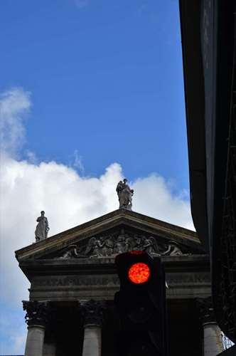 Notre Dame des Lorettes