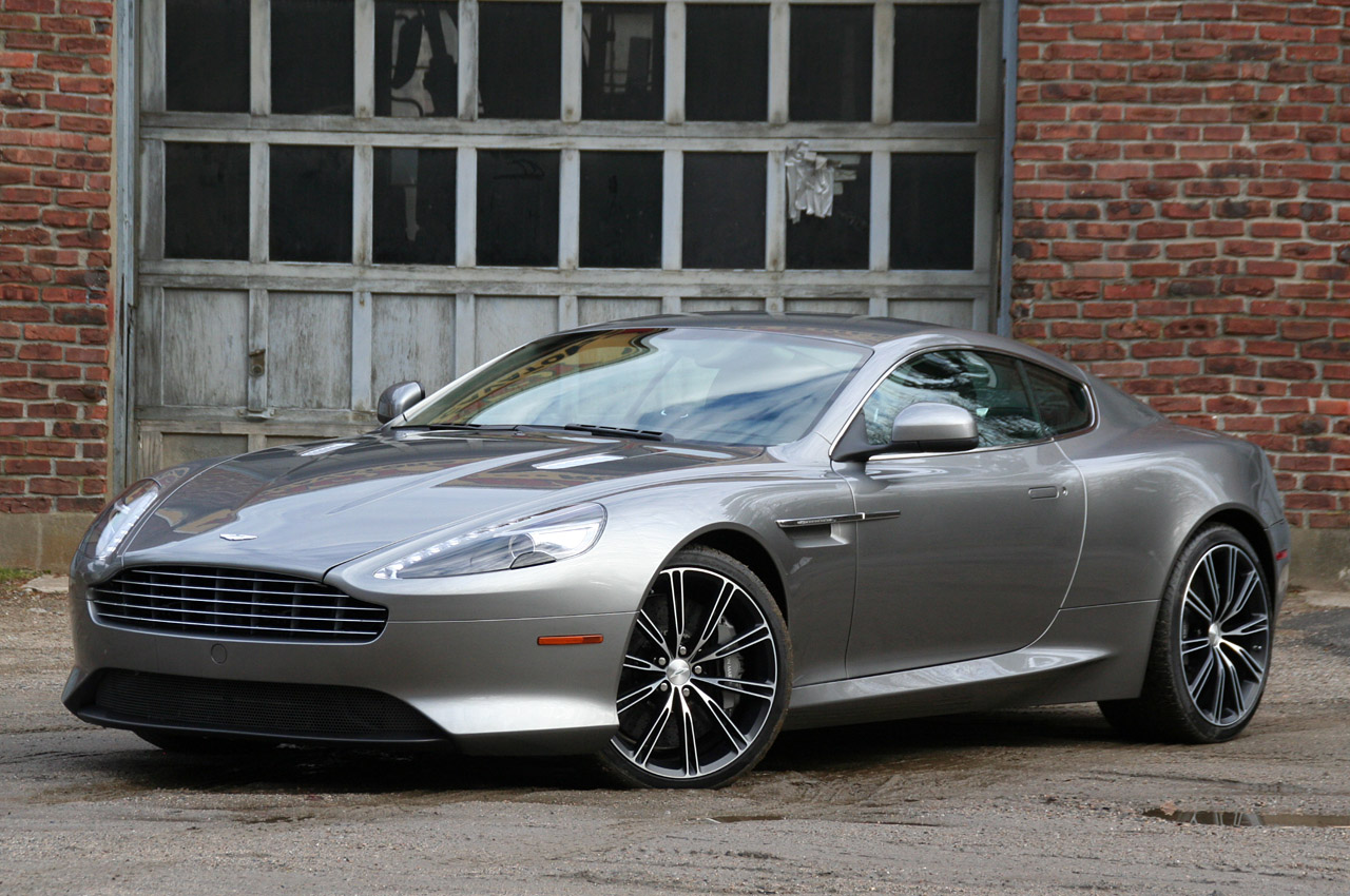 bitty so hot 2012 aston martin virage. Cars Review. Best American Auto & Cars Review