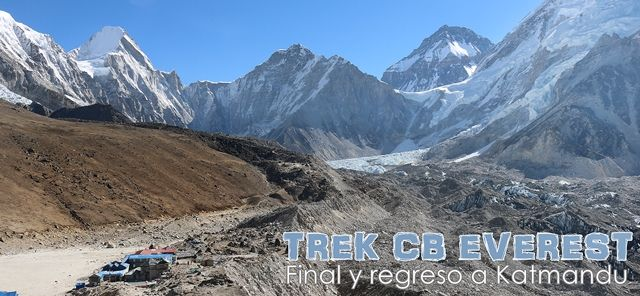 Trek-Campo-Base-Everest-regreso