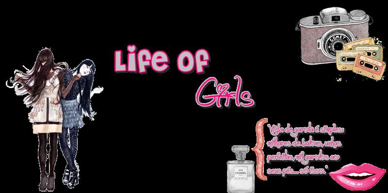 Life of Girls
