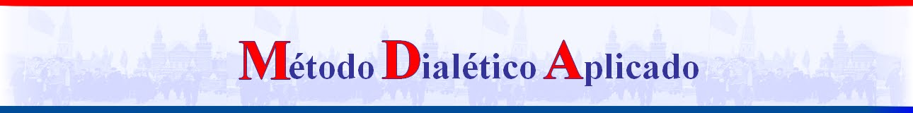 Método dialético aplicado