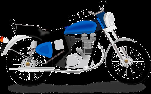 Motor Honda Kartun Related Keywords Suggestions Motor Honda