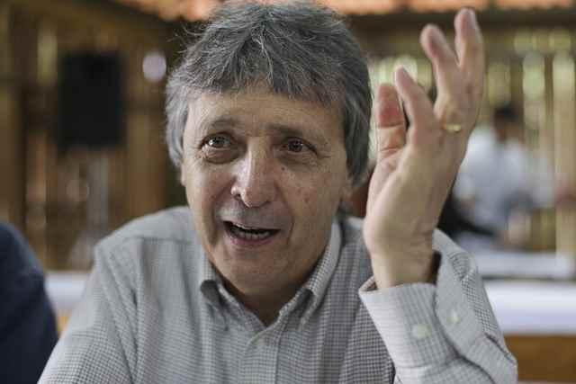 Walter Lídio