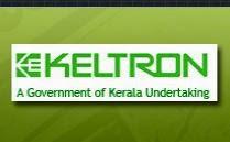 KELTRON Logo