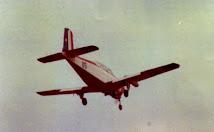 Beechcraft B-45