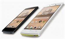 Spesifikasi Dan Harga Oppo Neo 3 R831k Android Os V4 2 1 Jelly