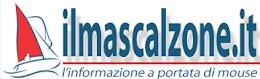 ilmascalzone e la presentazione della biografia di Carlo Delle Piane in Trentino.