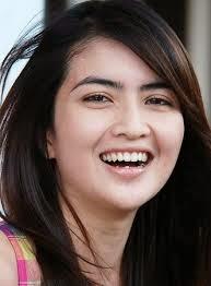 Galeri foto wanita paling cantik di dunia dan indonesia ...