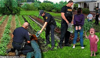 dees food safety bill1 Πόλεμος εναντίον των μικρών ιδιόκτητων κήπων στις ΗΠΑ