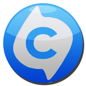 Video Converter Android apk