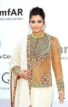Aishwarya Rai kembali slim... - Que Achmad Dot Com