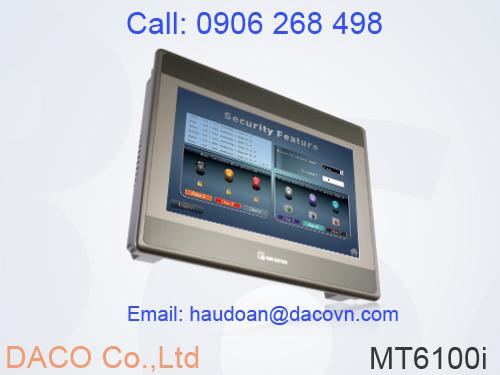 MT6100i
