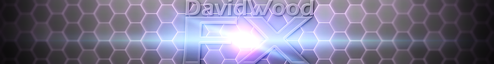 DavidWoodFX