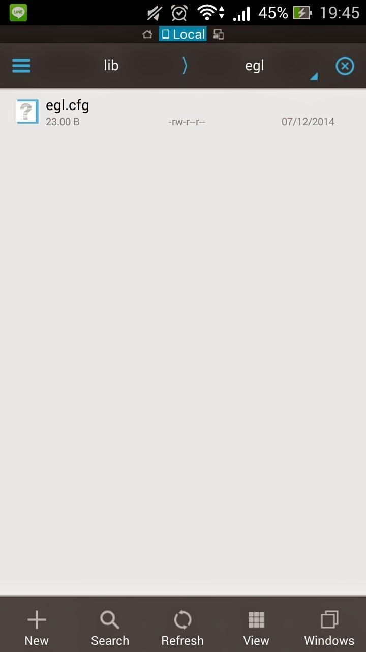 how to disable zenfone cpu rendering asus zenfone blog