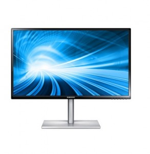 Snapdeal : Buy Samsung LS27C750PS-XL 27 inch LED Monitor Rs. 21500 only
