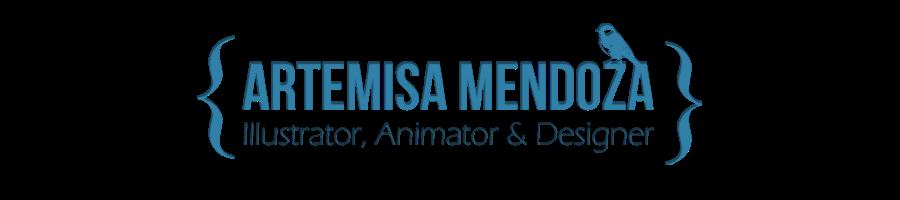 Artemisa Mendoza